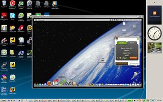 Windows 2 Mac
