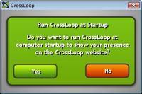 Presence_ui_run_at_startup