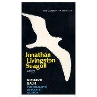 Johnathan_livingston_seagull_1